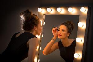 vanity_mirror.jpg